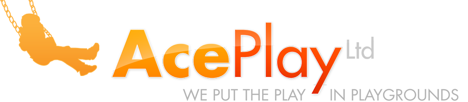 Ace Play Ltd - We put the Play in Playgrounds